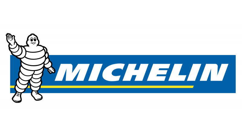 Michelin debuts in scooter tyres segment in India