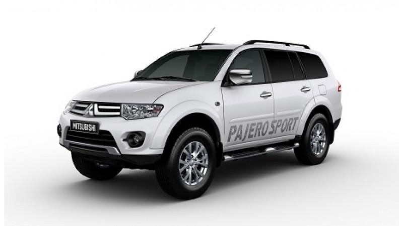 Mitsubishi to conduct winter service campaign in Ludhiana tomorrow