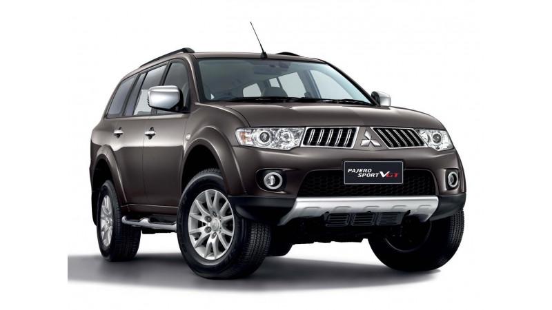 Hindustan Motors struggling with Mitsubishi line-up