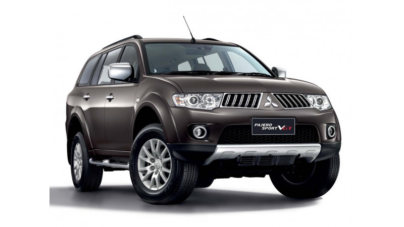 Hindustan Motors struggling with Mitsubishi line-up