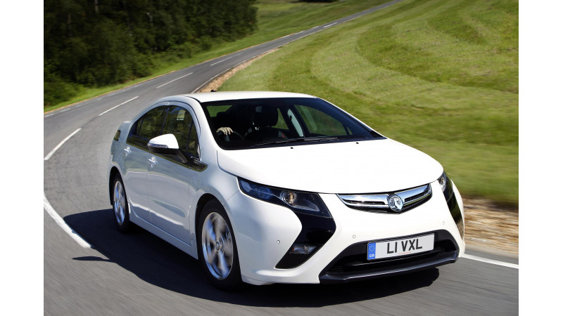 Most Fuel Efficient Cars In The World
