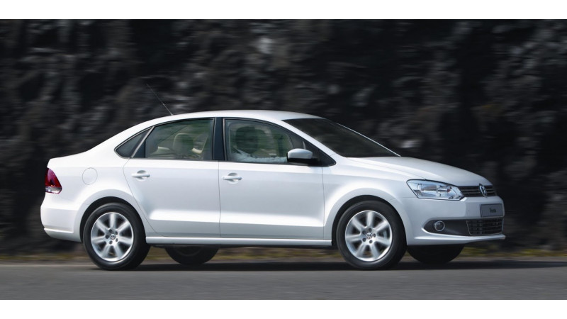 NGT refrains Volkswagen from selling diesel cars with cheat device in India