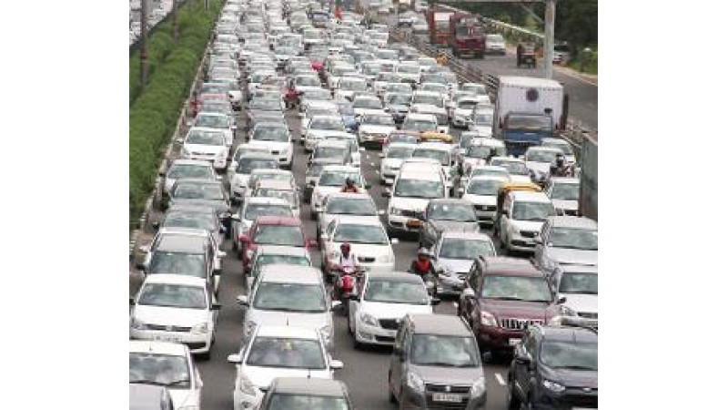 Automakers await a clear roadmap on Delhi diesel ban