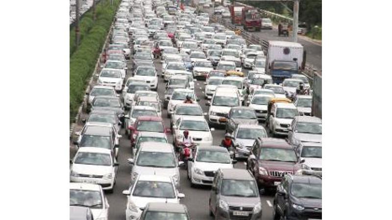Delhi Diesel ban will help Maruti, Hyundai and Honda