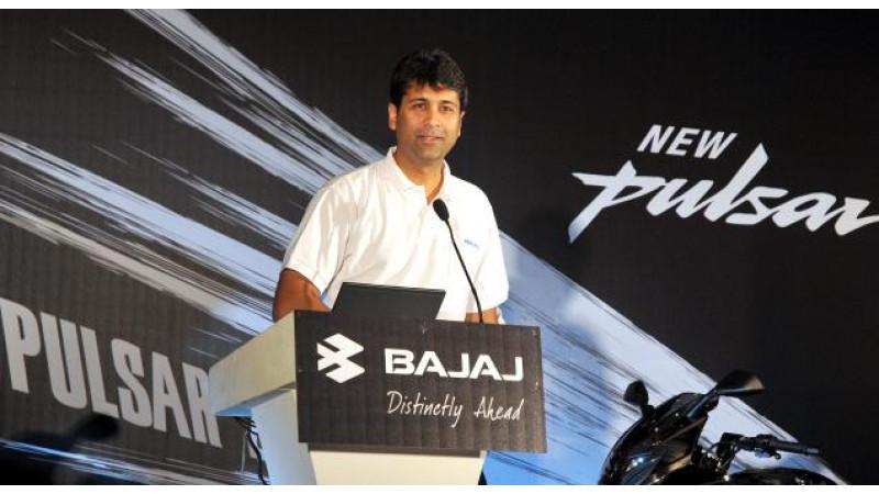 New Bajaj Avenger sells 25,000 units every month