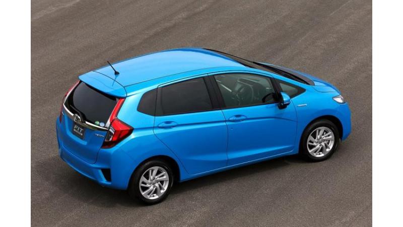 Honda Cars India postpones Next-Gen Jazz launch to next year citing production limitations