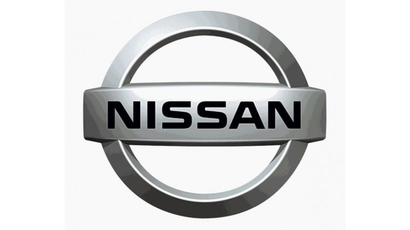 'Happy with Nissan' free service camp setup across India