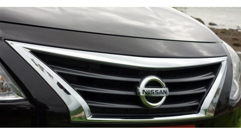 Datsun to focus on budget cars, while Nissan to introduce upper-end cars