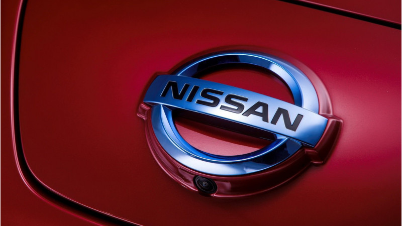 Nissan to soon launch a new SUV for the Indian market
