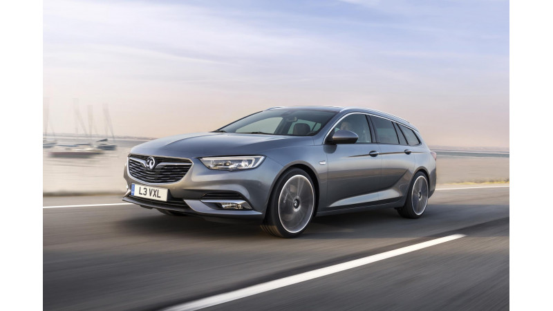 GM sells Opel brand to PSA Group