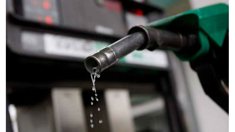Petrol becomes dearer by Rs 2.58, diesel by Rs 2.26