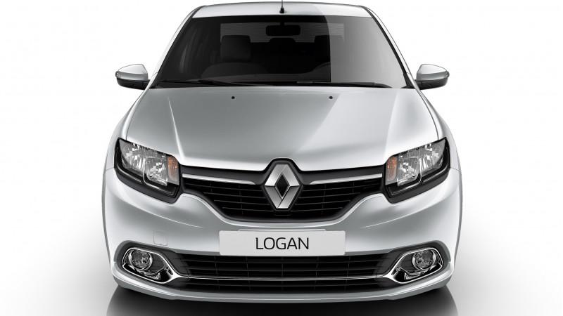 Renault Brazil recalls Logan and Sandero for a steering concern