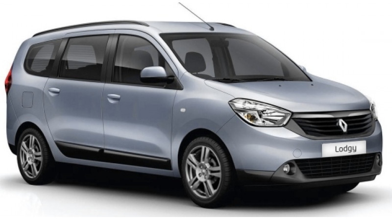 Renault to launch a new entry level small car on the India turf