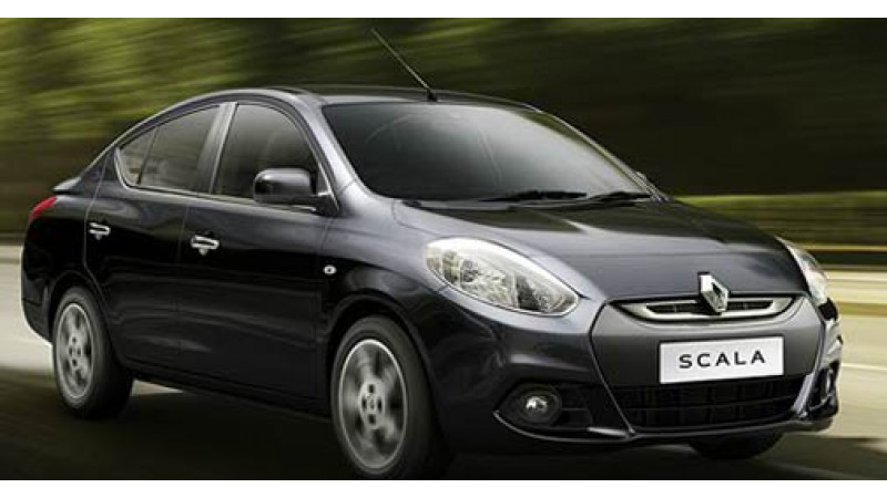 Renault India launches new Scala Travelogue at Rs 9,78,500