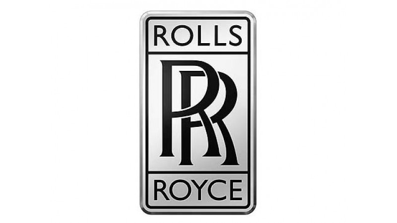Rolls-Royce launches 'The  India Open Innovation Programme'