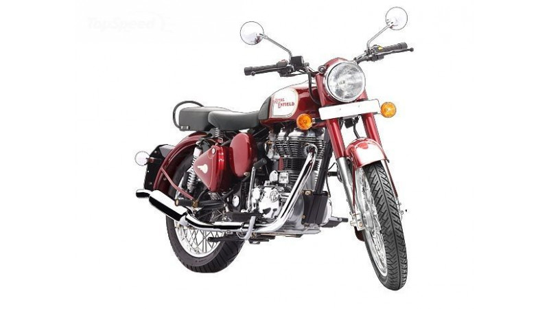 Royal Enfield Classic 350 A Comprehensive Analysis Cartrade