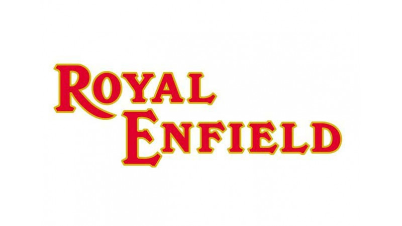 Royal Enfield plans on entering Brazilian market soon