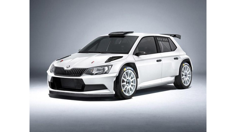 Skoda to spearhead Volkswagen AG India strategy