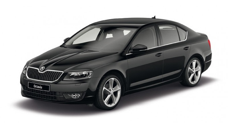 Skoda to soon have ABS as standard across its products in India