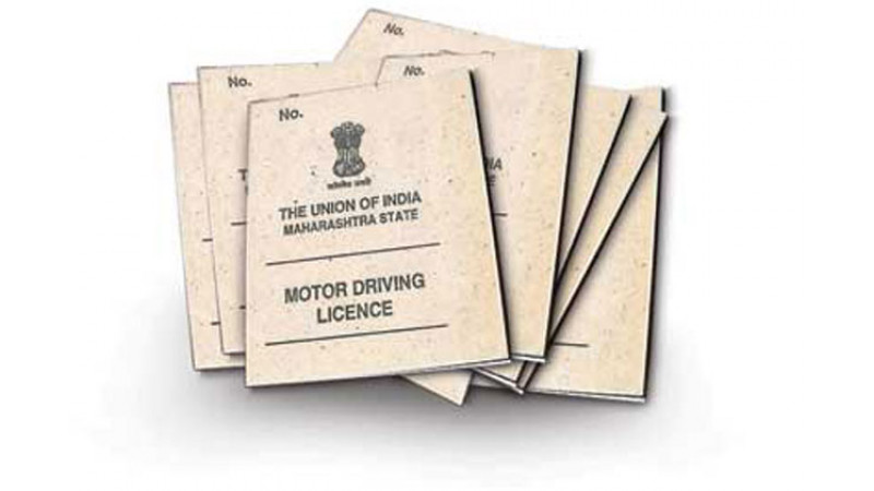 30 per cent driving license issued in India are bogus, claims Transport Minister