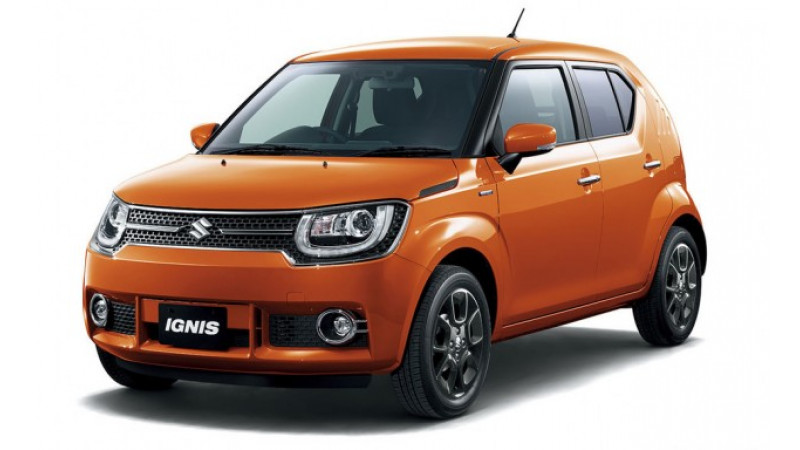 Reasons why Maruti Suzuki Ignis will emerge as a popular pick