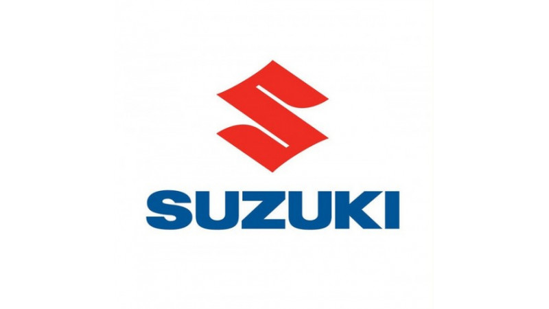 Suzuki bikes now available of Snapdeal