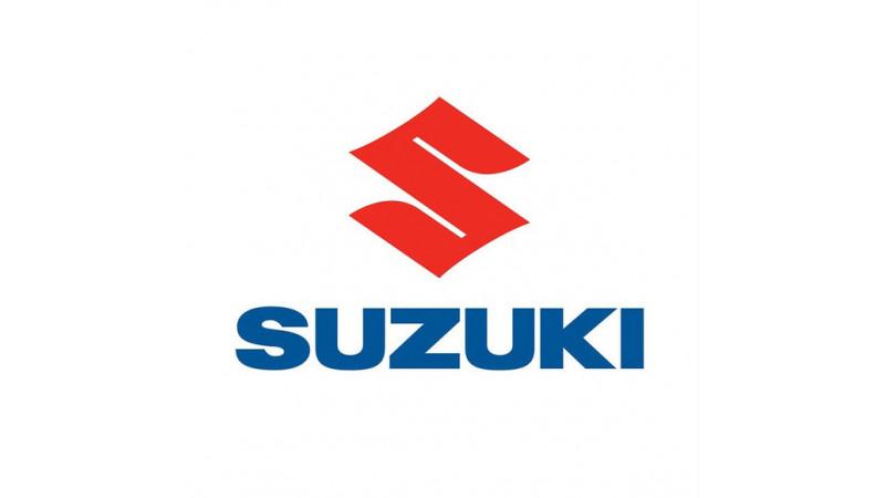 Suzuki's set to postpone introduction of 1.5-litre diesel engine to 2016