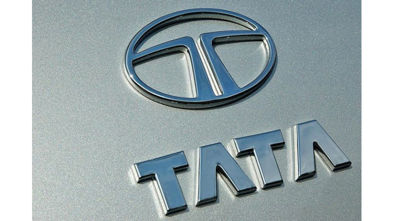 Tata Kite sedan likely to be launched soon - What to expect?