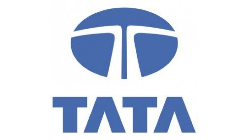 Tata Motors defence proposal receives a nod from the panel