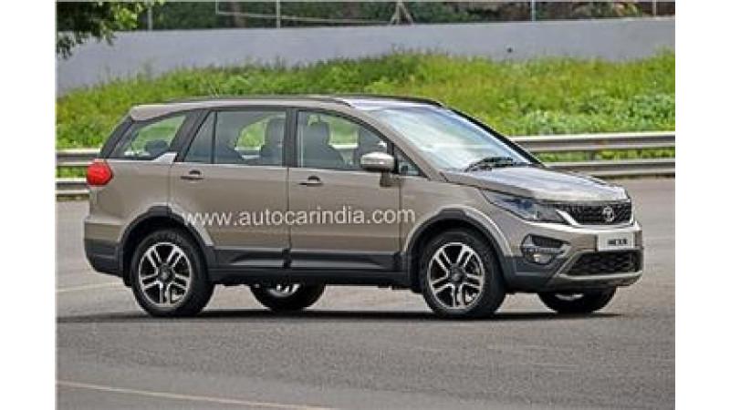 Tata Motors working on developing sub 2-litre diesel engine