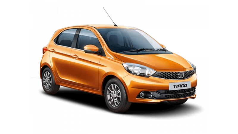 Tata Tiago to be offered in AMT variant
