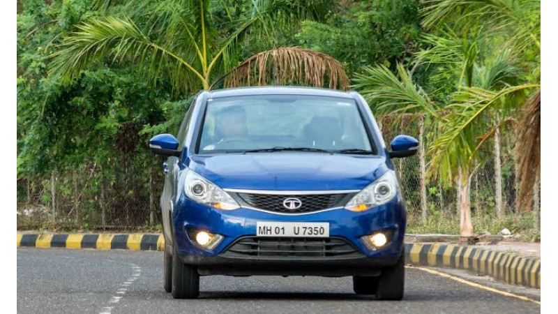 Tata Zest now gets 75PS diesel engine in XM and XMS variants