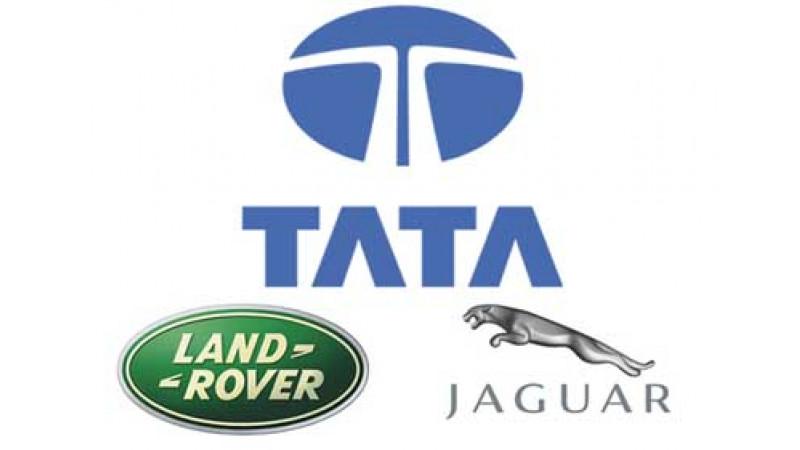 Tata's JLR factories face strike threat in UK