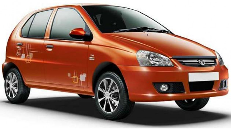 Tata Motors introduces a refreshed model of Indica eV2 with a price cut
