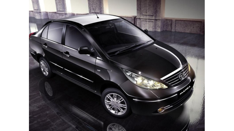 Tata Motors offers new schemes: Buyback on Manza and 0% EMI on Nano