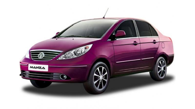 Tata Motors sales drop by 27.6 per cent in March 2013
