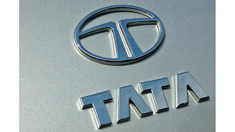 Tata Motors report 10% rise in sales for January