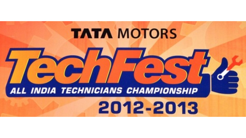 Tata Motors to equip 25,000 technicians with advanced skill set through its TECHFEST