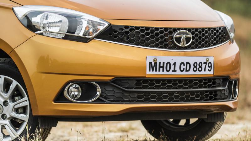 Tata Motors planning to set-up virtual reality showrooms
