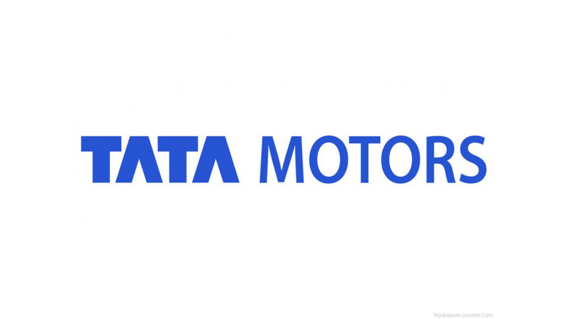 With 6 new models, Tata Motors ambitious to capture number 2 spot
