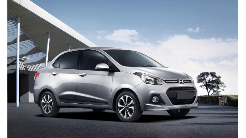 Top 3 Petrol sedans you may consider buying in 2014