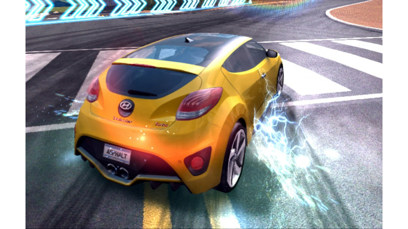Top Car Games on Google Play and App Store