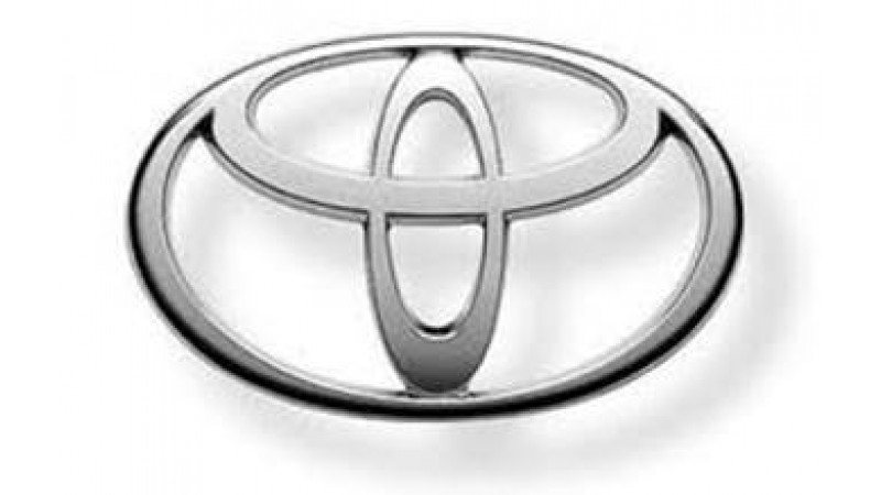 Toyota Kirloskar to focus on Hybrids at the 2016 Auto Expo