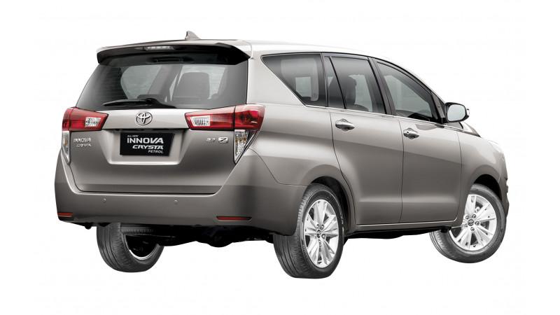 Lifting of diesel ban helps Toyota increase sales in September