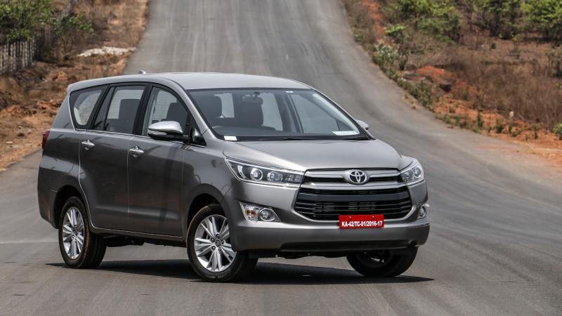 Toyota announces Q Service Festive Celebration
