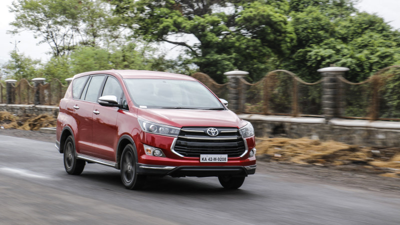 Toyota to start month long monsoon car care campaign  from 17 July