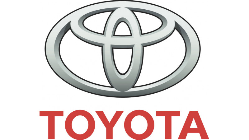 Toyota starts 'Service Ke Saath Monsoon Offers Ki Barsaat' campaign in North India