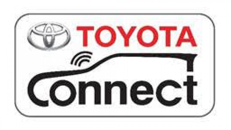 Toyota launches smartphone app called Toyota Connect India