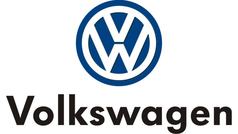 Volkswagen scandal strongly impacts European car market