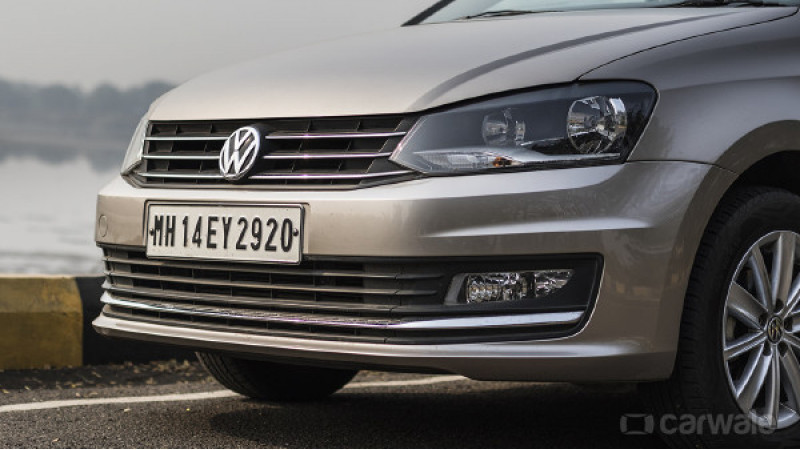 Volkswagen opens a new dealership in Jaipur